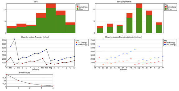 html5-canvas-charting-libraries-14