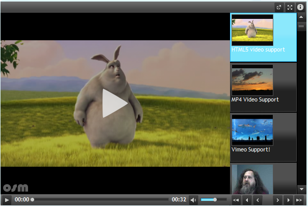 html5-video-player-03