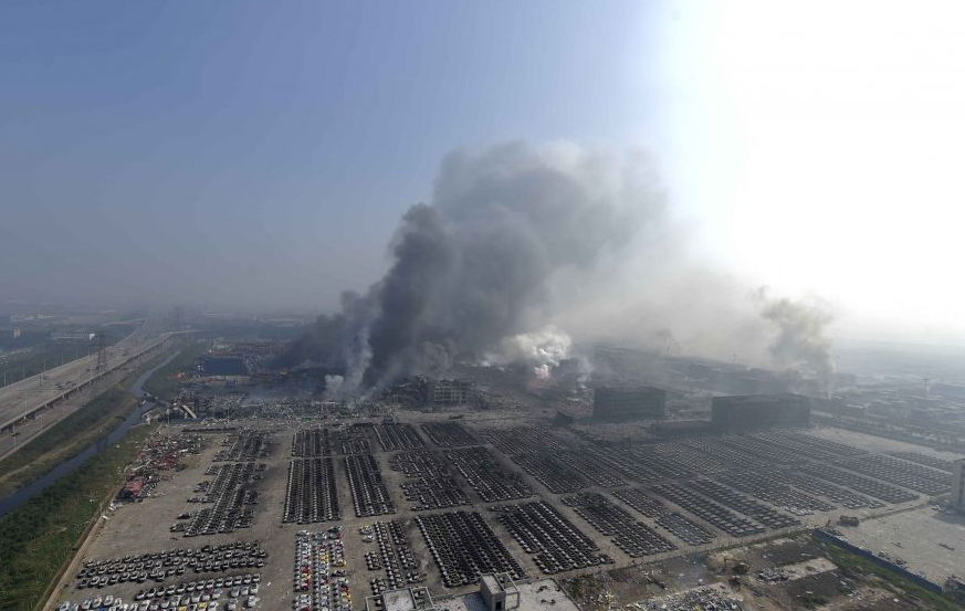 tianjin-great-explosion-explosion-should-be-how-to-save-ourselves-03