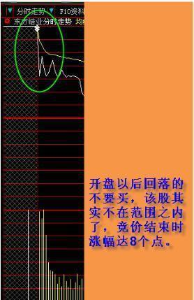 before-the-stock-market-opened-bidding-to-catch-limit-method-04