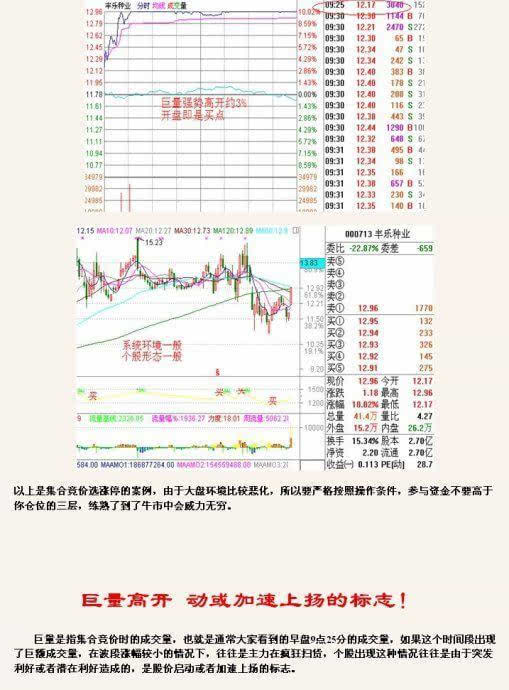before-the-stock-market-opened-bidding-to-catch-limit-method-11