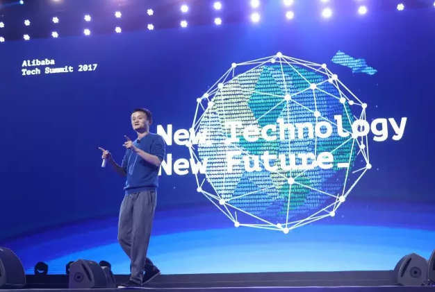 alibaba-opens-up-technology-continues-the-internal-code-name-of-nasa-03