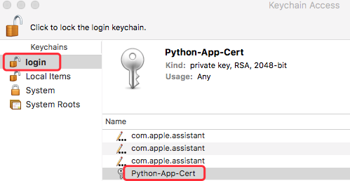 mac-os-x-do-you-want-the-application-python-app-to-accept-incoming-network-connections-07
